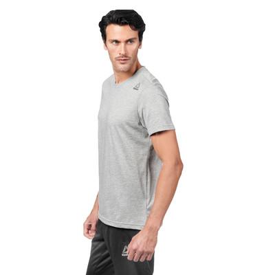Reebok Classic T-Shirt - SS19