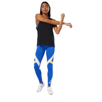Reebok Big Delta Women's Training Tights - SS19