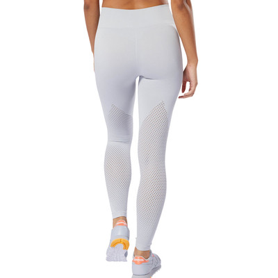 Reebok Meet You There Women's Seamless Tights - SS19