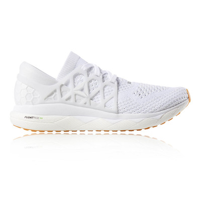 Reebok Floatride Run Women's Running Shoes - SS19
