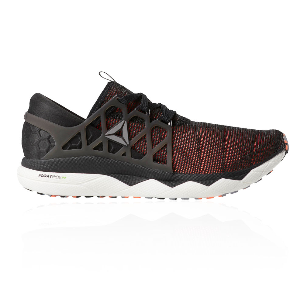 Reebok Floatride Run Flexweave Women's Running Shoes - SS19