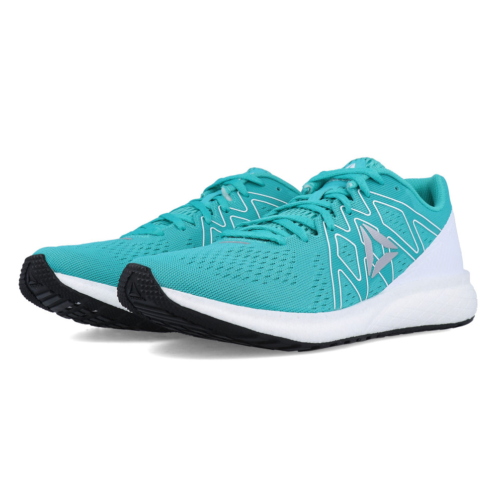 Reebok Forever Floatride Energy femmes chaussures de running