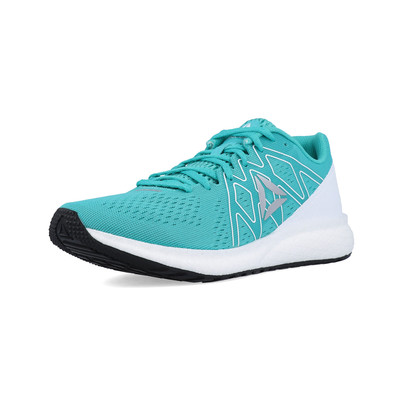Reebok Forever Floatride Energy Women's Running Shoes - SS19