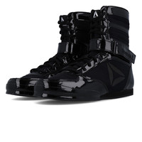 Reebok Boxing Boot - SS19