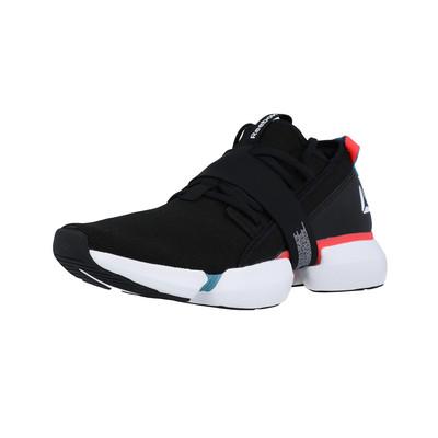 Reebok Split Flex Women's Training Shoes - SS19