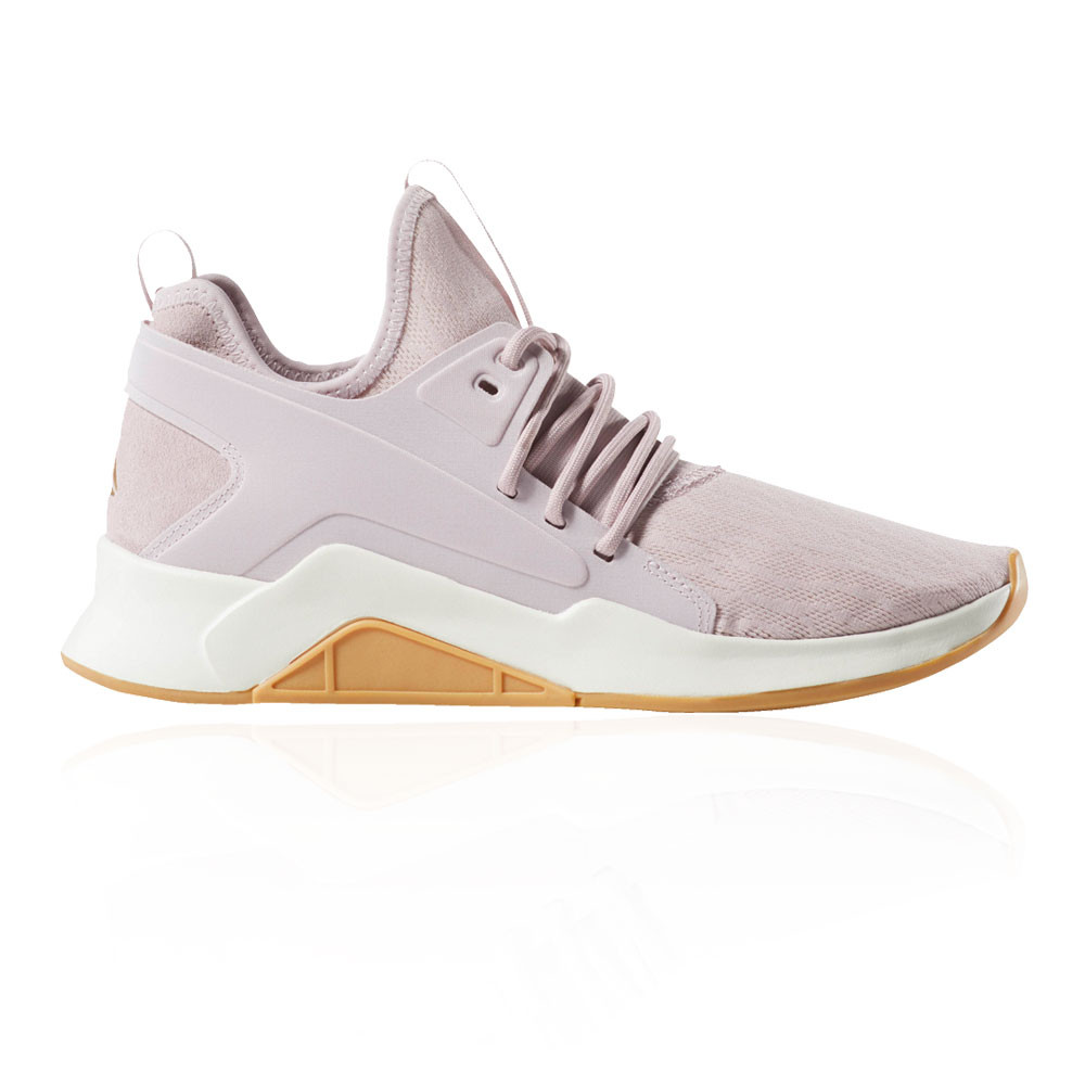 Reebok Guresu 2.0 Women's Training Shoes - SS19