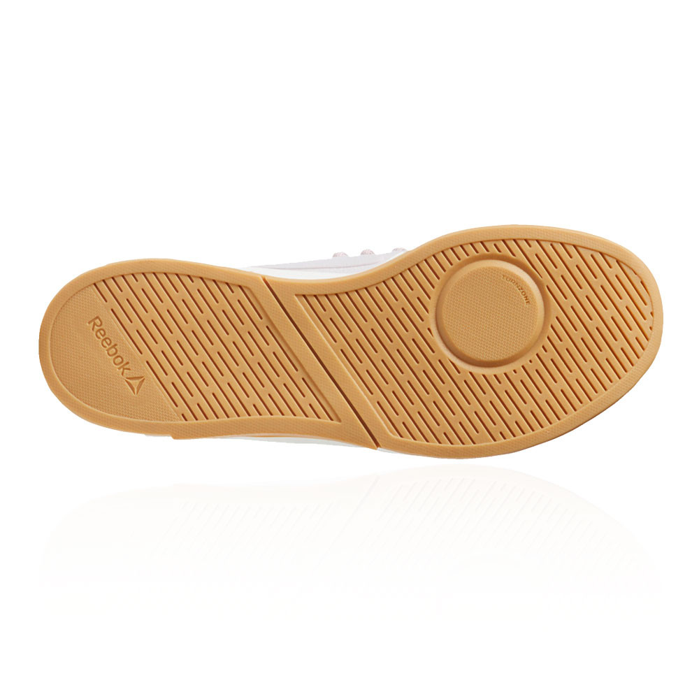 Reebok Damen Guresu 2.0 Trainingsschuhe Gym Fitness Schuhe