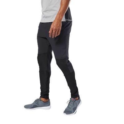 Reebok Speedwick Woven Trackster Pants - SS19