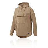 Reebok CBT Pullover Jacket - SS19