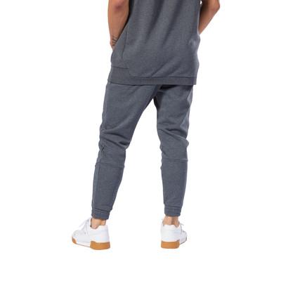 Reebok Legacy Pants - SS19