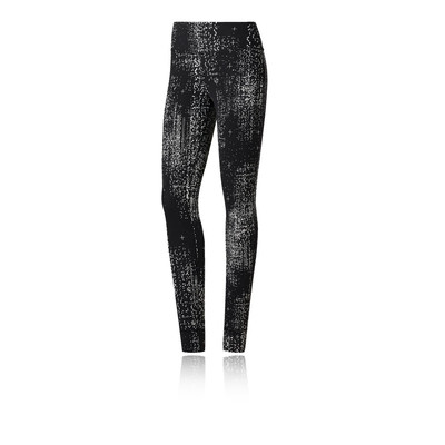 Reebok Lux Women's Tights - SS19