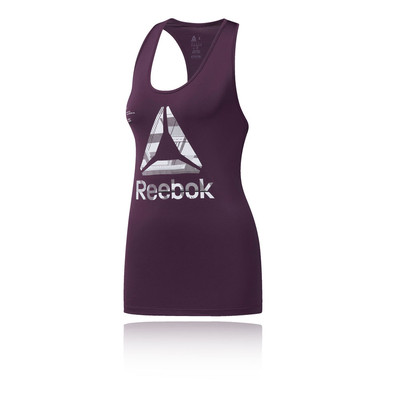 Reebok AC Graphic Women's Vest