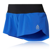 Reebok RC Women's Training Shorts - SS19