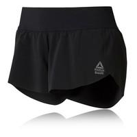 Reebok RC Women's Training Shorts - SS19