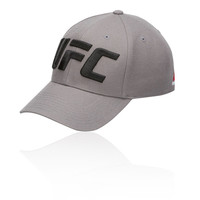 Reebok UFC Baseball Hat  - SS19