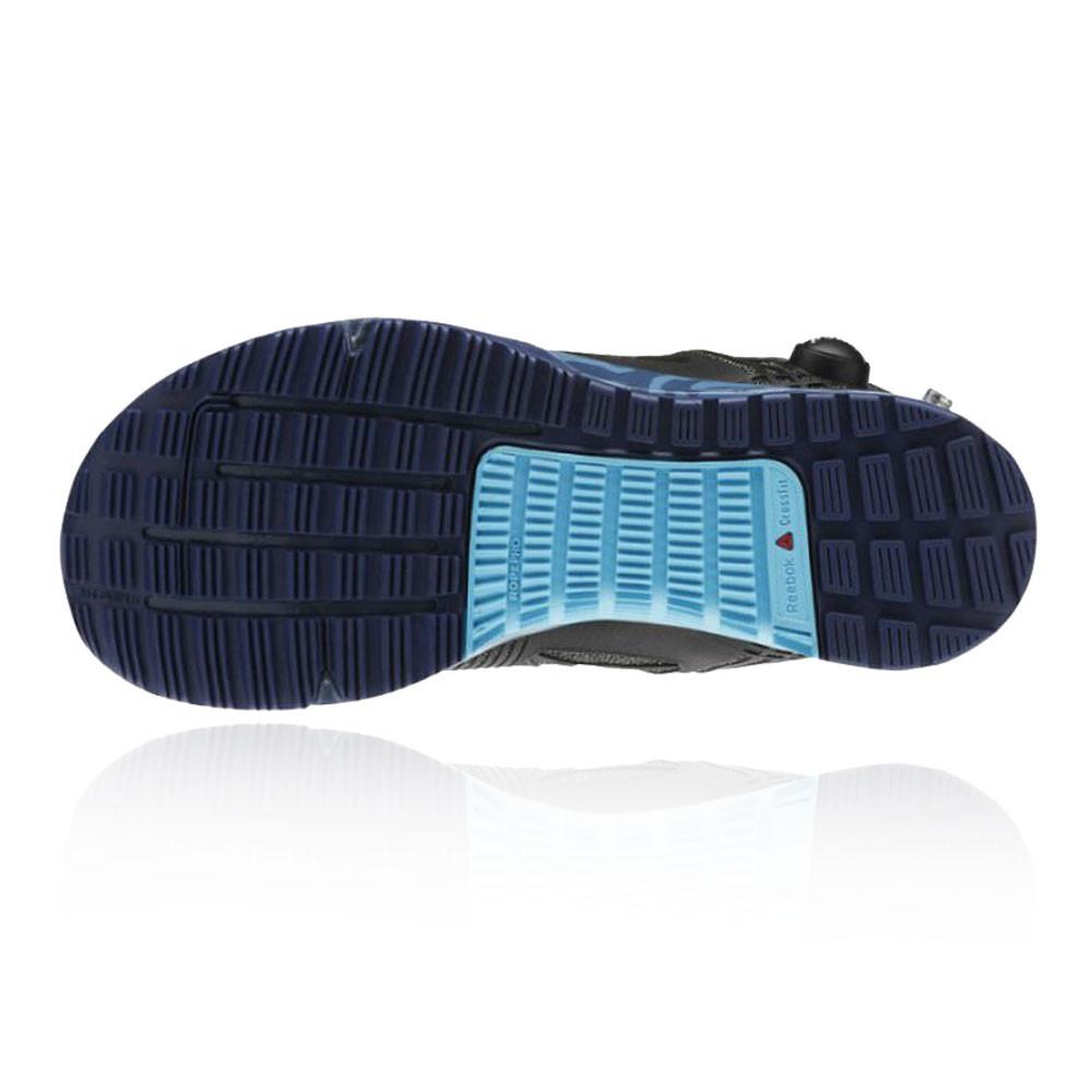 Reebok Crossfit Nano Pump 2.0 femmes chaussure