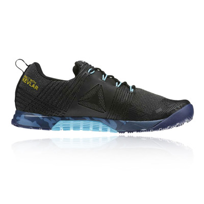 Reebok Crossfit Nano Pump 2.0 per donna scarpa