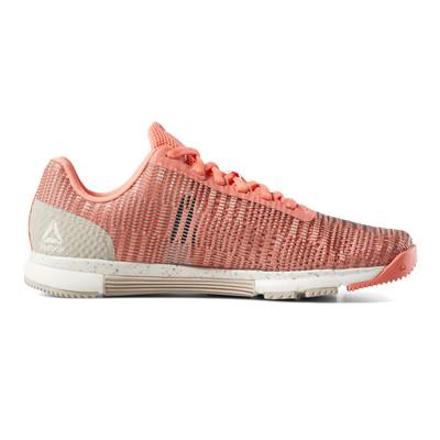 Reebok Speed TR Flexweave Women's Training Shoes - SS19