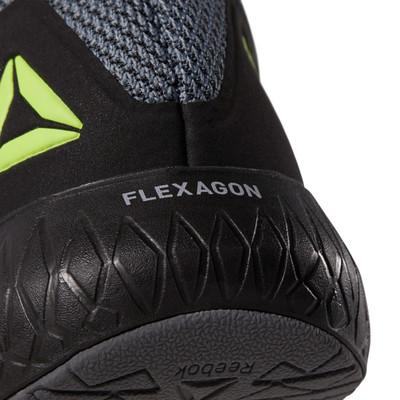 Reebok Flexagon chaussures de training - SS19