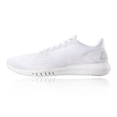Reebok Flexagon Training Shoes - SS19