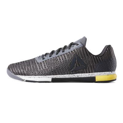 Reebok Speed TR Flexweave Training Shoes - SS19