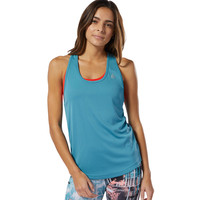 4e7c9a76e Womens Gym Running Dare 2b Montane Reebok Zoot Blue Navy Blue Pink ...