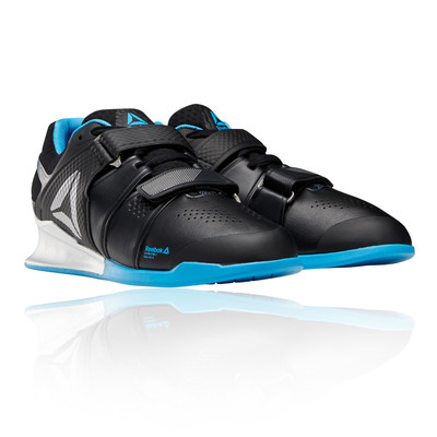 Reebok Legacylifter Weightlifting Shoes - AW19