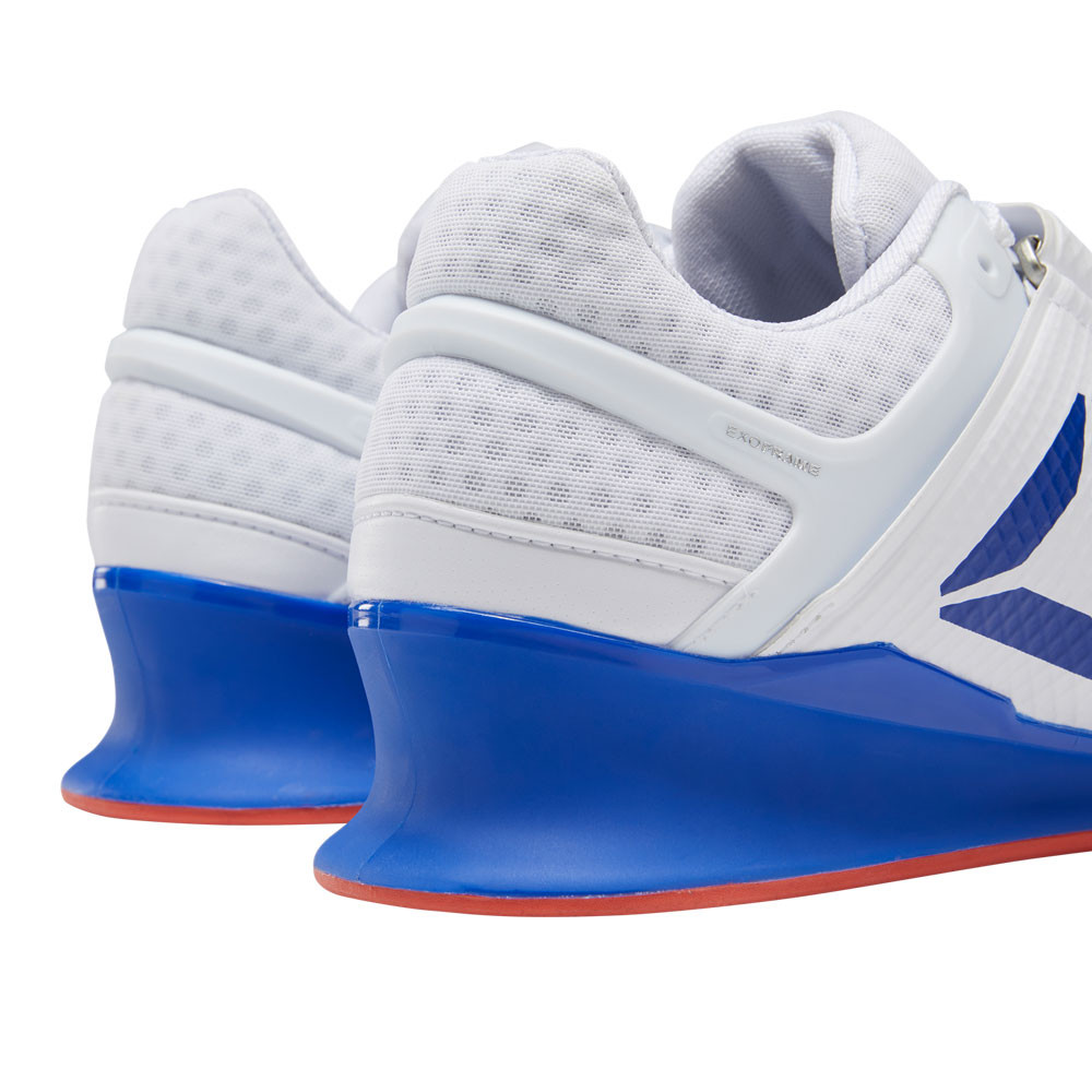 Reebok Legacylifter Weightlifting chaussures AW19