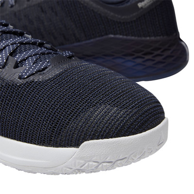 Reebok Crossfit Nano 9 Training Shoes - AW19
