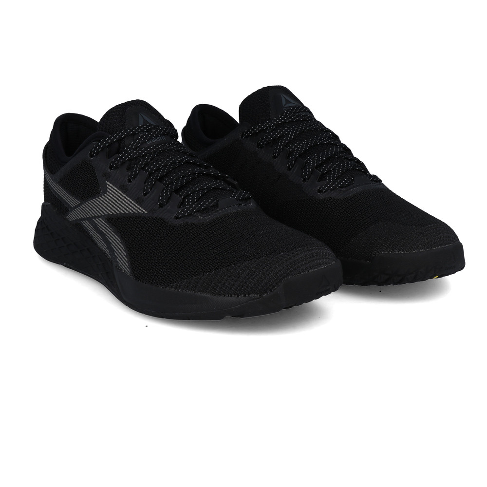 Reebok Crossfit Nano 9 zapatillas de training  - AW19