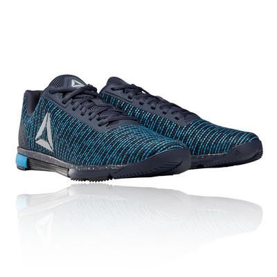 Reebok Speed TR Flexweave Training Shoes - AW19