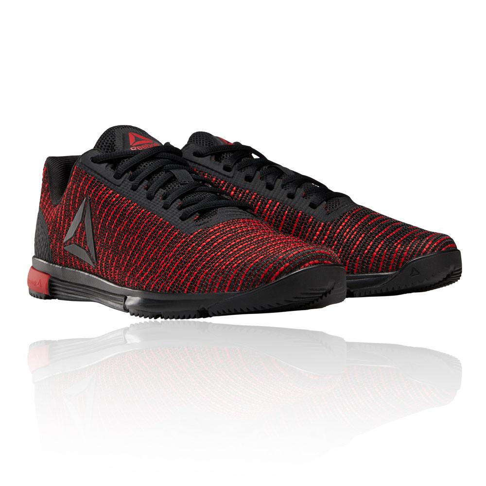 Reebok Speed TR Flexweave Training Shoe