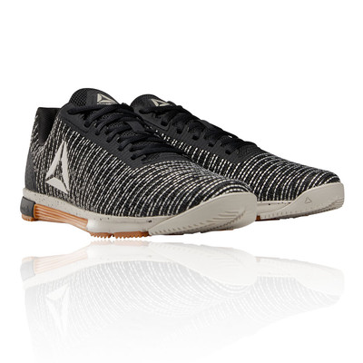 Reebok Speed TR Flexweave chaussures de training - AW19
