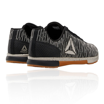 Reebok Speed TR Flexweave zapatillas de training  - AW19