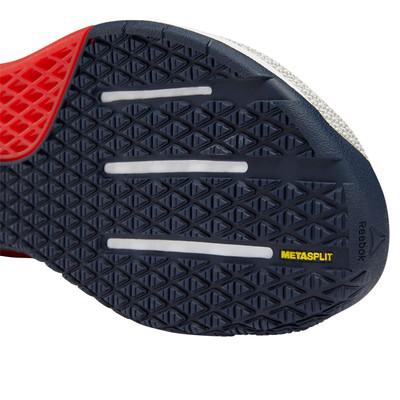 Reebok Crossfit Nano 9 zapatillas de training  - AW19
