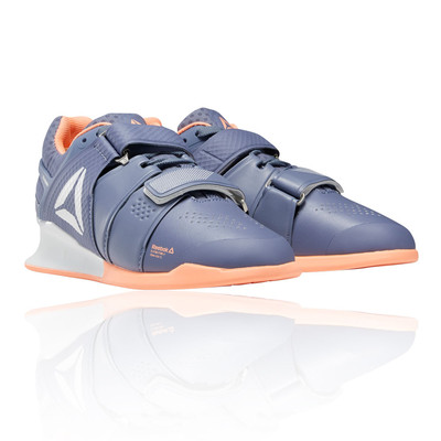 Reebok Legacy Lifter Women's Training Shoes - AW19