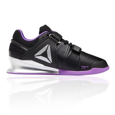 Reebok Legacy Lifter Women's Training Shoes - AW19
