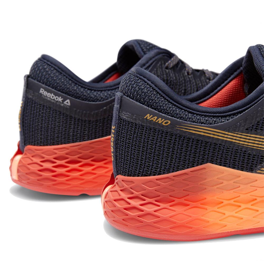 Reebok CrossFit Nano 9 per donna scarpe da allenamento AW19