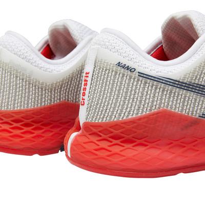 Reebok CrossFit Nano 9 para mujer zapatillas de training  - AW19