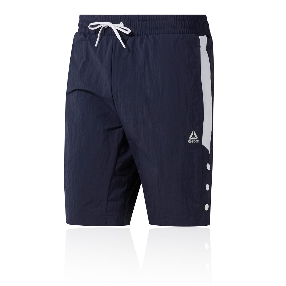 Reebok Meet You There Woven Shorts - AW19