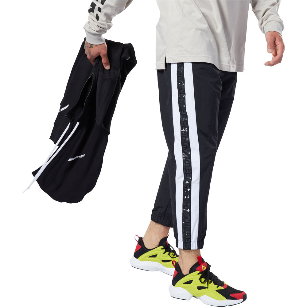 Reebok Meet You There 7/8 Joggers - AW19