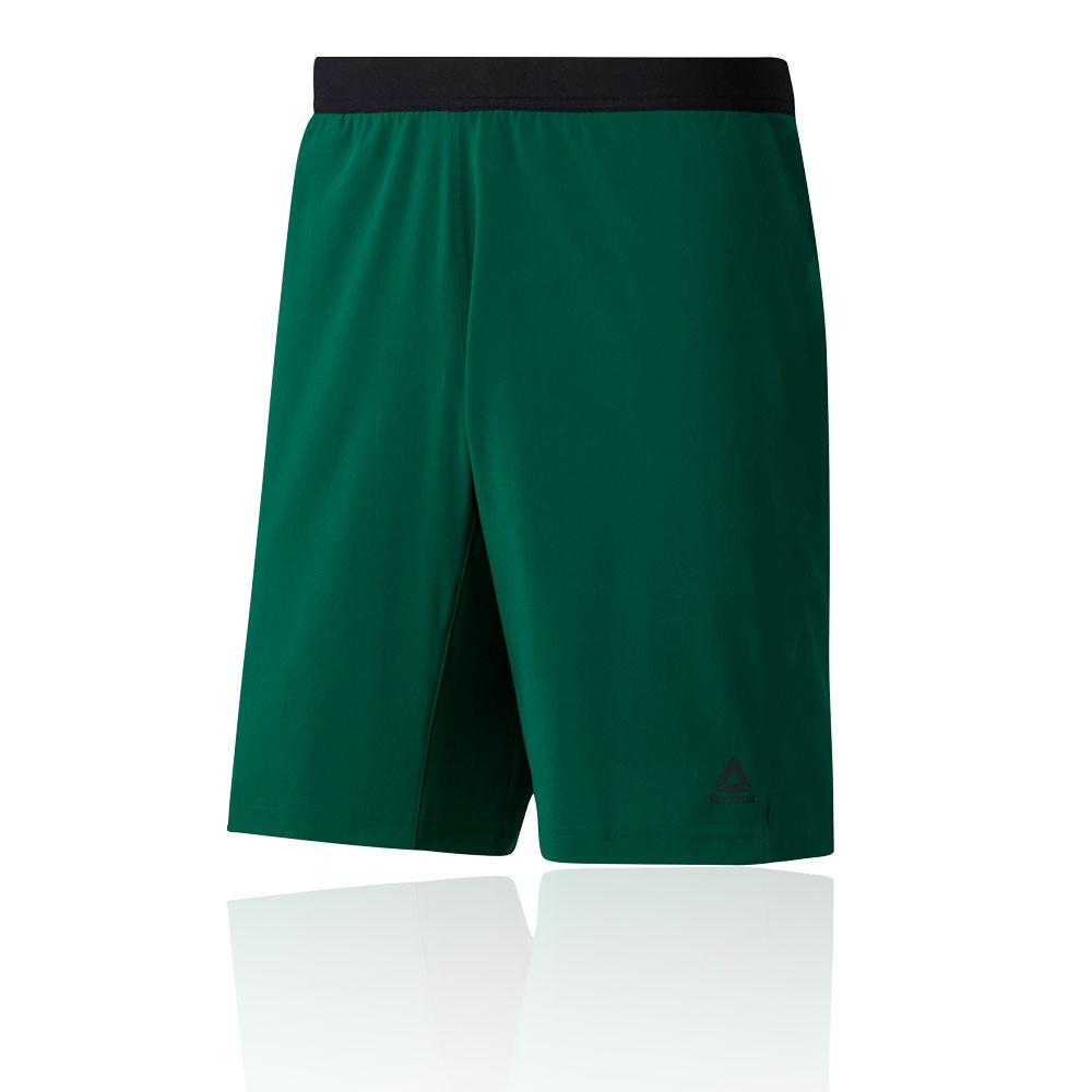 Reebok Speedwick Speed Training pantalones cortos - AW19