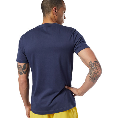 Reebok RC Training T-Shirt - AW19