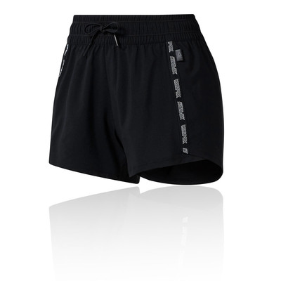Reebok WOR Meet You There Women's Shorts - AW19