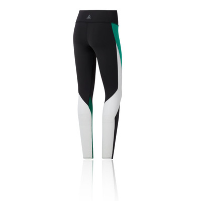 Reebok OS Lux 2.0 Women's Training Tights - AW19