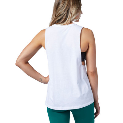 Reebok RC Women's Training Tank - AW19