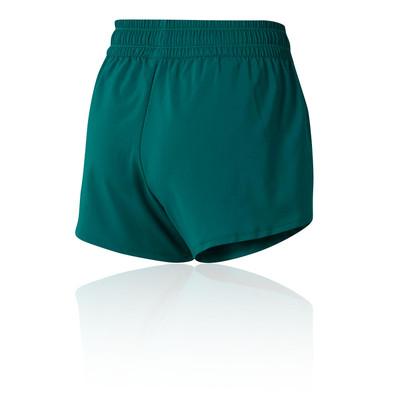Reebok WOR Meet You There para mujer pantalones cortos - AW19