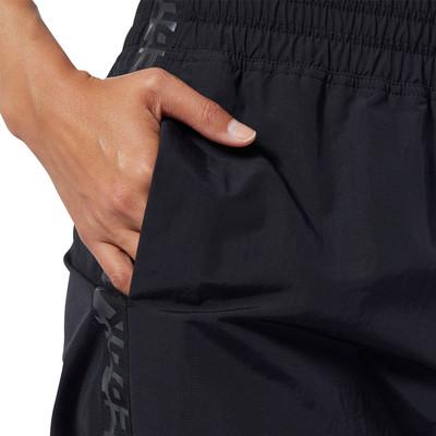 Reebok WOR Meet You There Women's Woven Pants - AW19