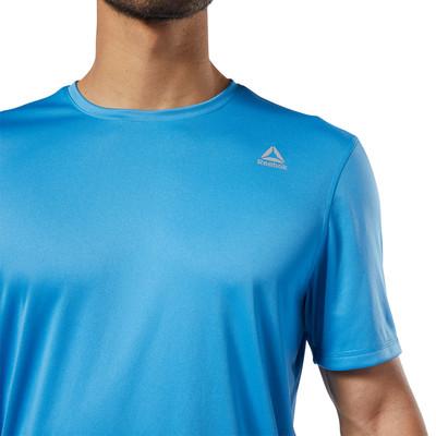 Reebok Run Essentials T-Shirt - AW19