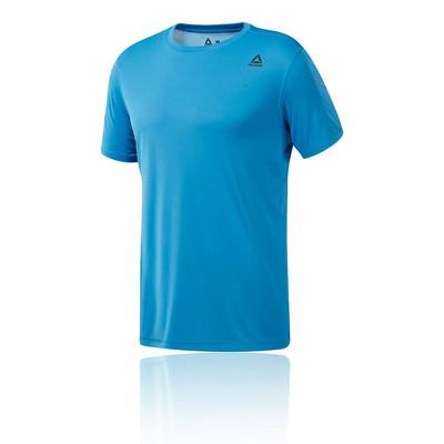 Reebok Workout Ready Graphic Tech T-Shirt - AW19